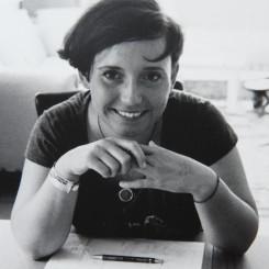 Jessica Schober